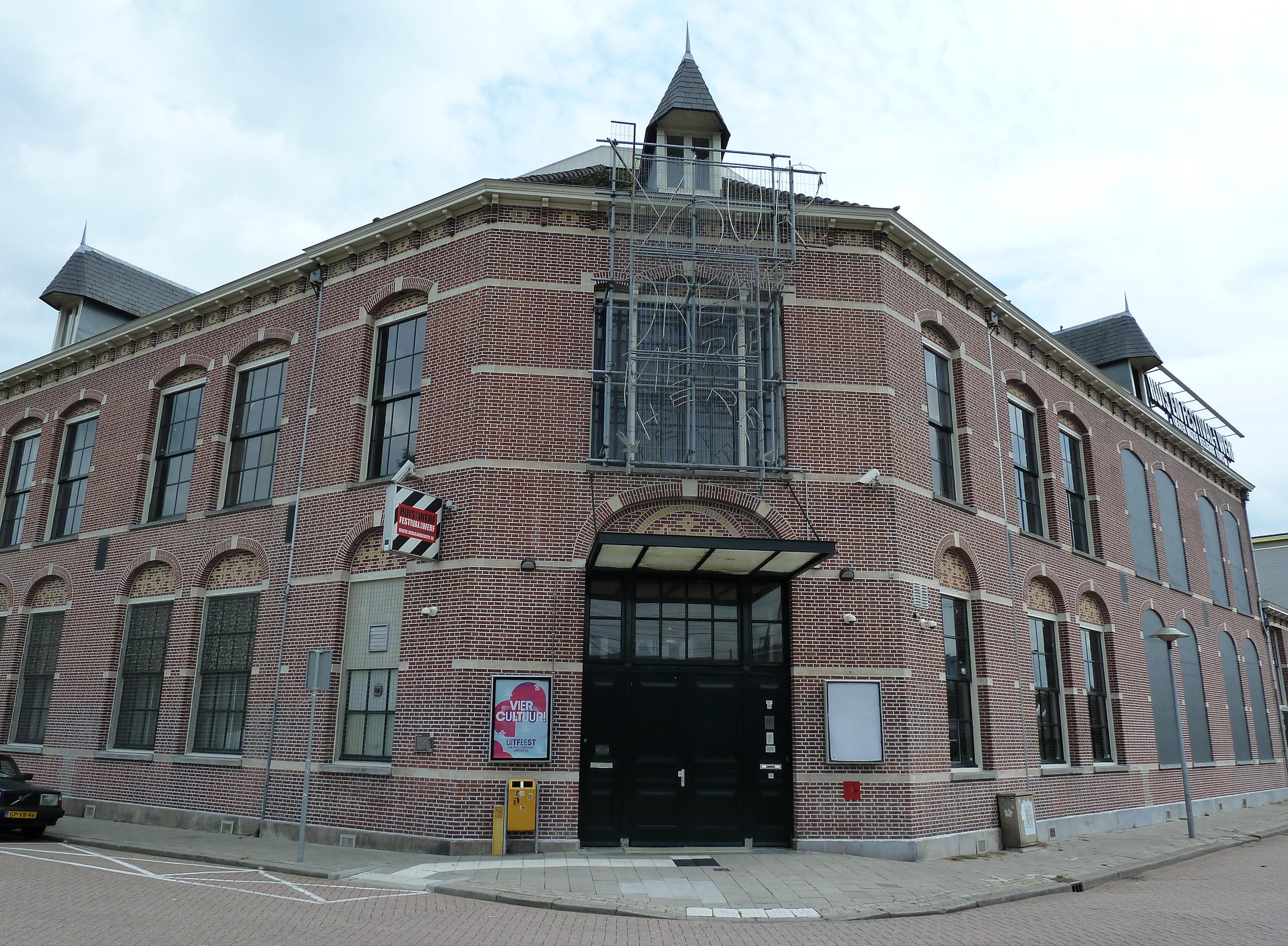Huis_aan_de_Werf