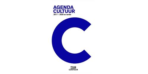 raad-voor-cultuur-advies-2017-2020