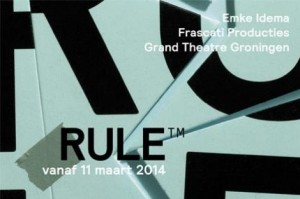ruletm_0